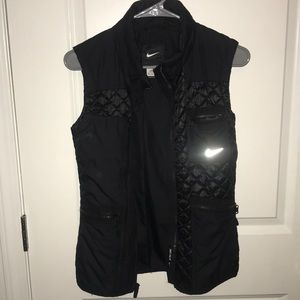 Nike Vest XS
